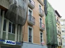 calle-canalejas-01