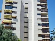 edificio-calle-arpon-01