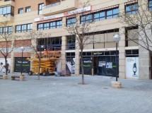 Thermomix Alicante